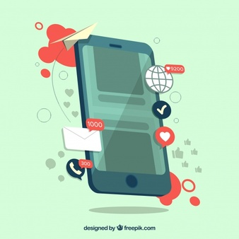 ralf onvlee smartphone verslaving deel twee