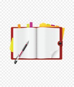 Tien seconden dagboek